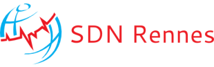 SDN Rennes