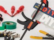 Quels sont les outils de bricolage pour maison ?